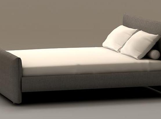 elle-bed_08