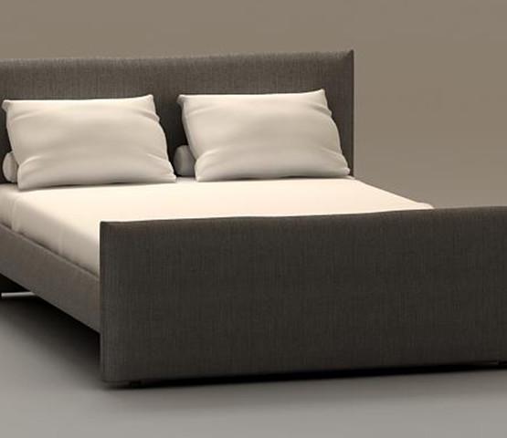 elle-bed_09