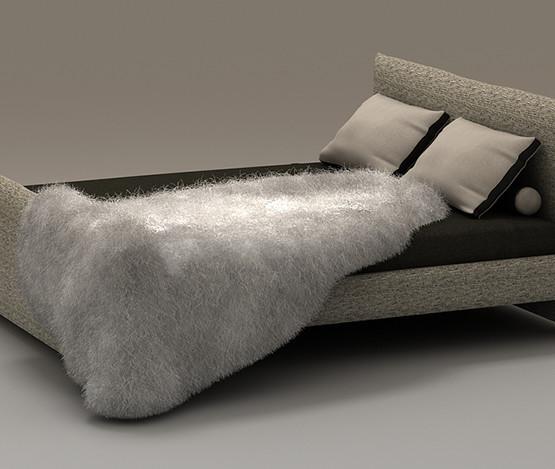 elle-bed_10