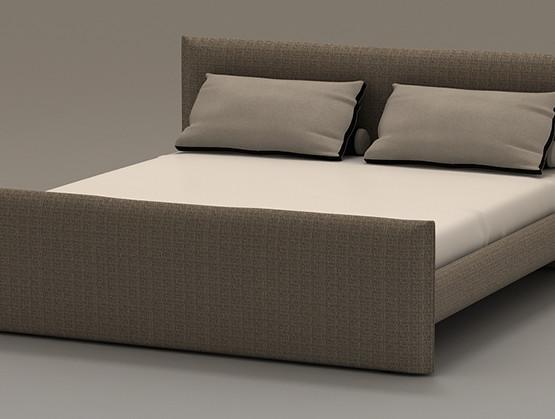 elle-bed_11