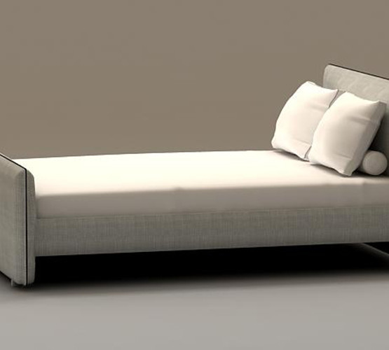 elle-plus-bed_07