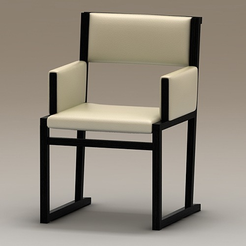 emmie-dining-chair_01