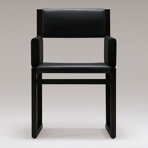emmie-dining-chair_02