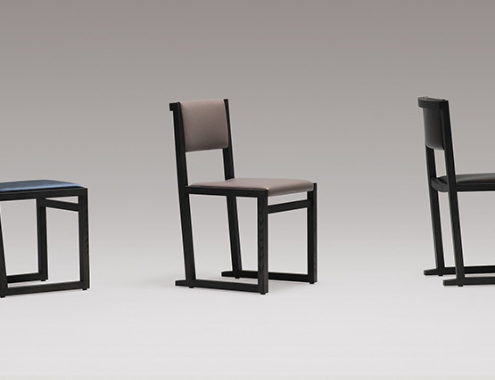 emmie-dining-chair_04