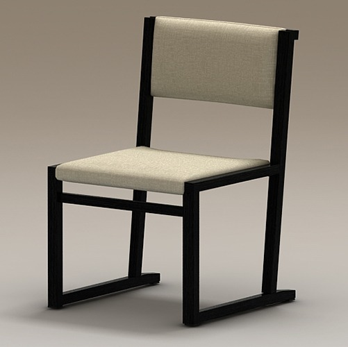 emmie-dining-chair_f