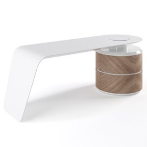 emozioni-desk-console-small_f