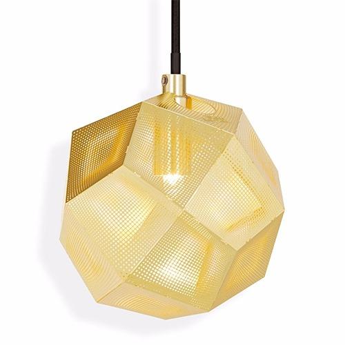 etch-mini-chandelier_03
