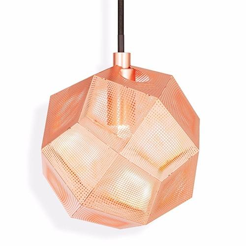 etch-mini-chandelier_04