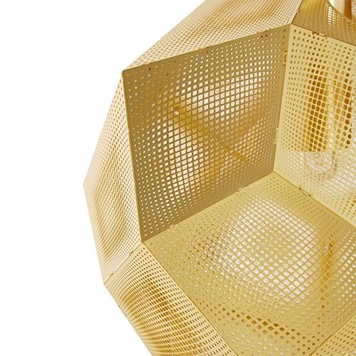 etch-mini-chandelier_06