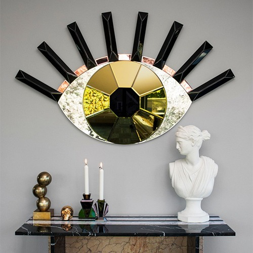 eye-of-the-tiger-mirror_01