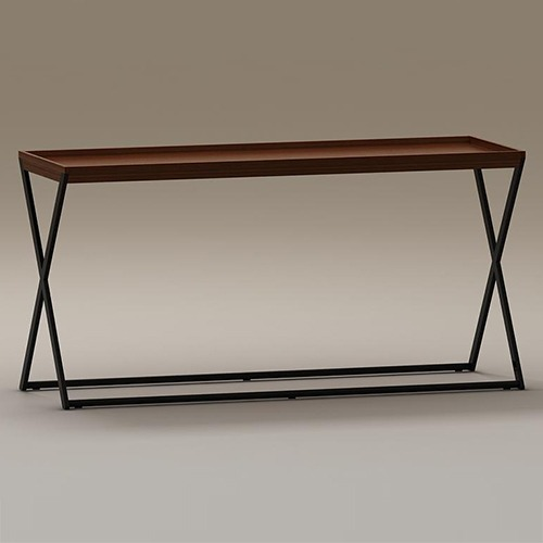 ez-coffee-console-table_01