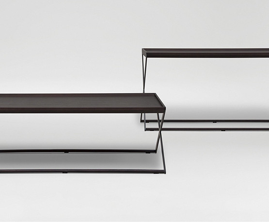 ez-coffee-console-table_02