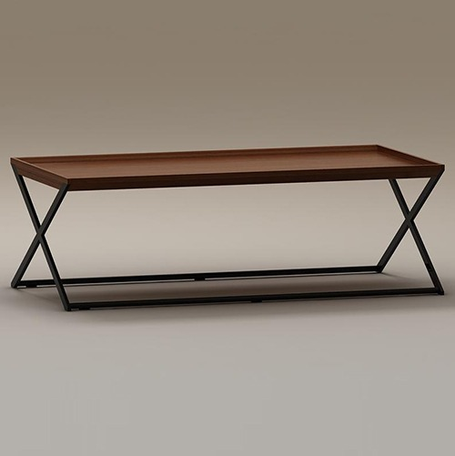 ez-coffee-console-table_f