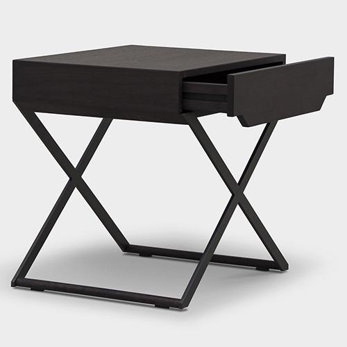 ez-side-table_01