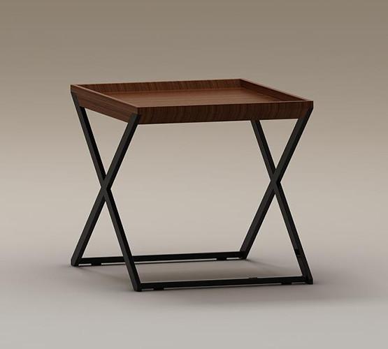 ez-side-table_02