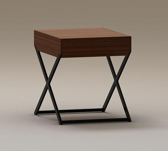 ez-side-table_03