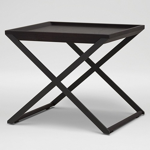 ez-side-table_f