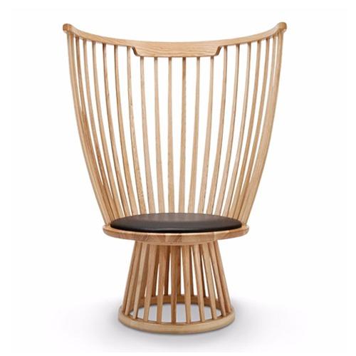 fan-lounge-chair_01