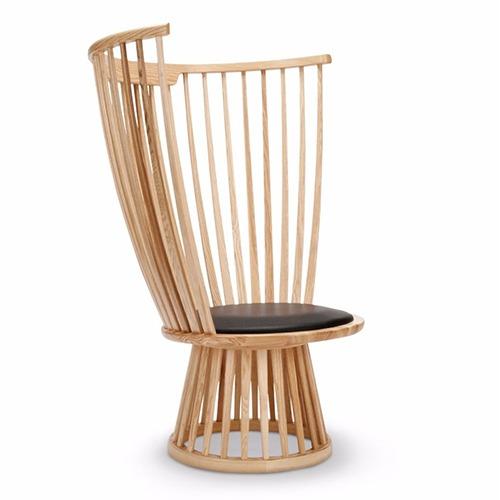 fan-lounge-chair_02