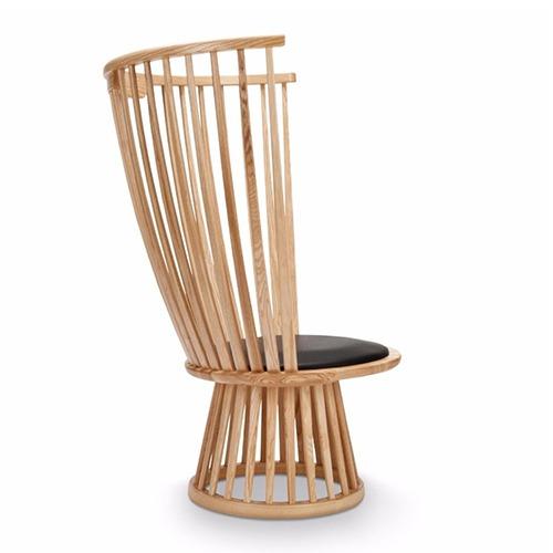 fan-lounge-chair_03