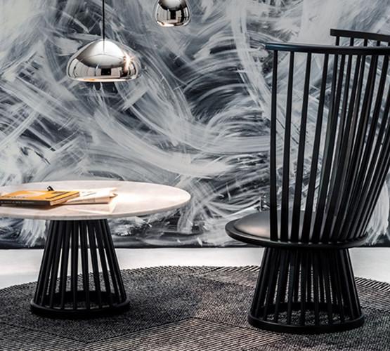 fan-lounge-chair_05