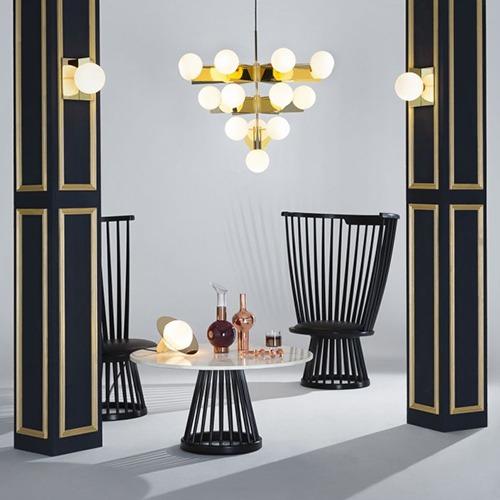 fan-lounge-chair_06