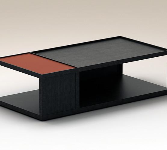 flamenco-coffee-table_02