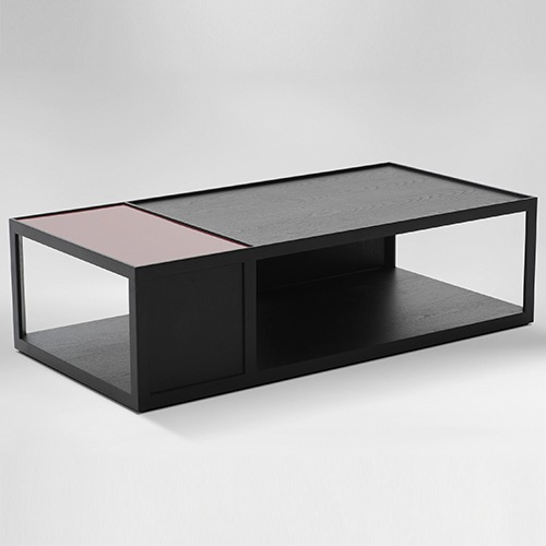 flamenco-coffee-table_f