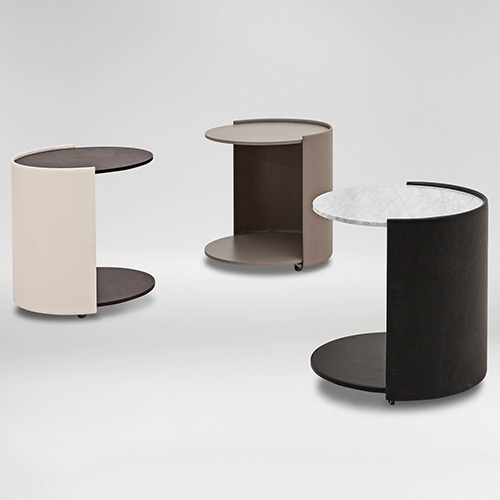 hamon-side-table_01