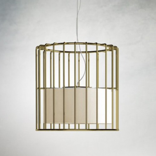 inner-beauty-suspension-light_02
