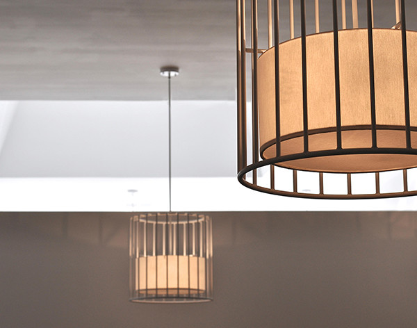 inner-beauty-suspension-light_05