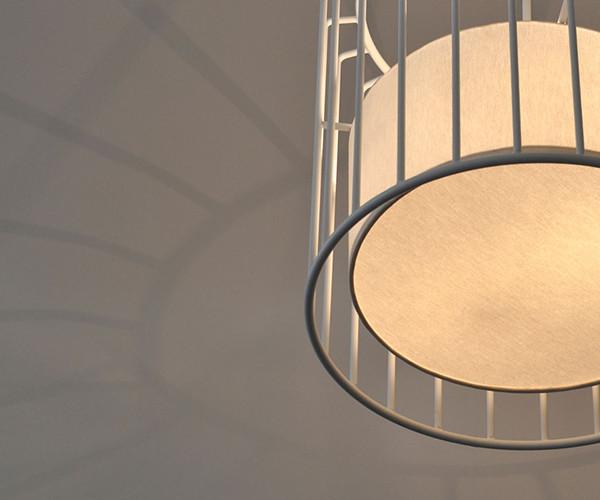 inner-beauty-suspension-light_06