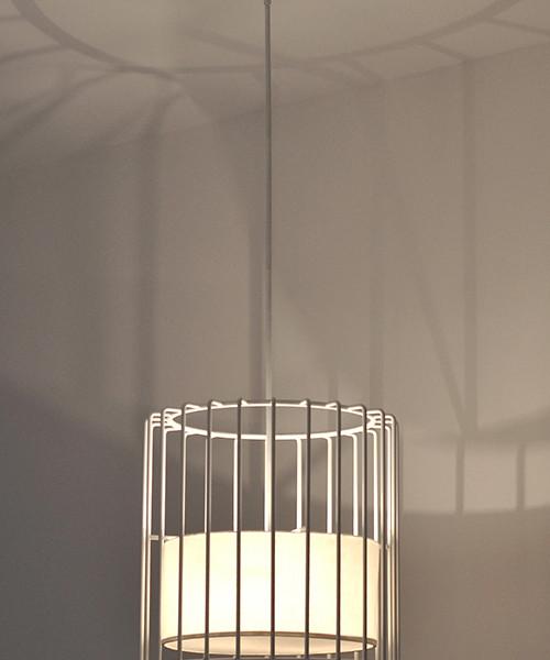 inner-beauty-suspension-light_07