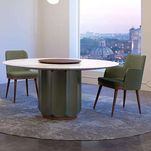 kellie-dining-chair_01