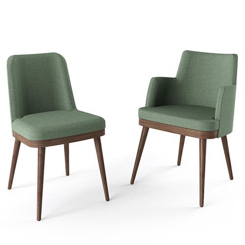 kellie-dining-chair_f