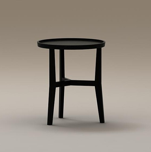 larson-side-table_01