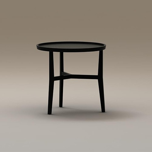 larson-side-table_02