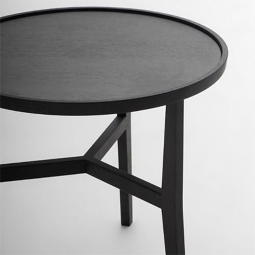 larson-side-table_03