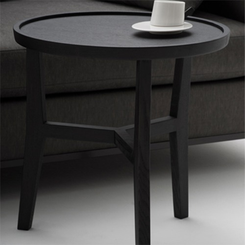 larson-side-table_04