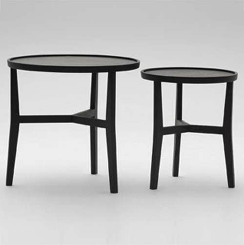 larson-side-table_f