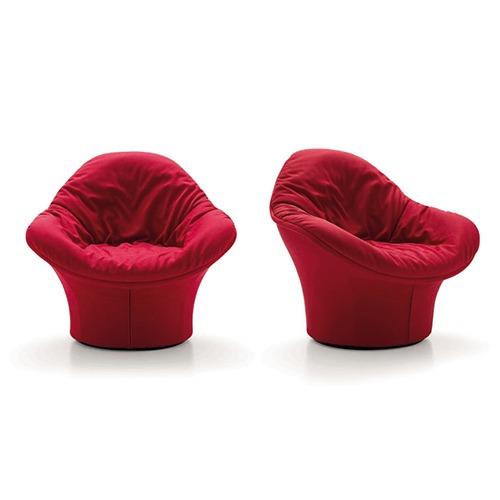 lips-armchair_01