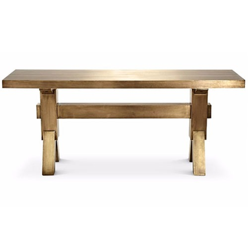 mass-console-table_01