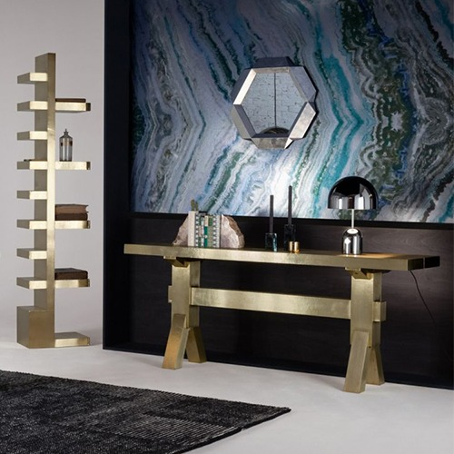 mass-console-table_03