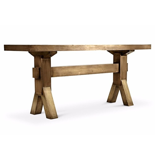 mass-console-table_f
