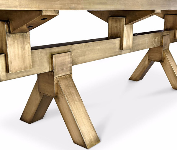 mass-dining-table_02