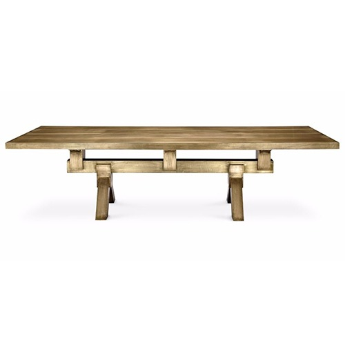 mass-dining-table_f