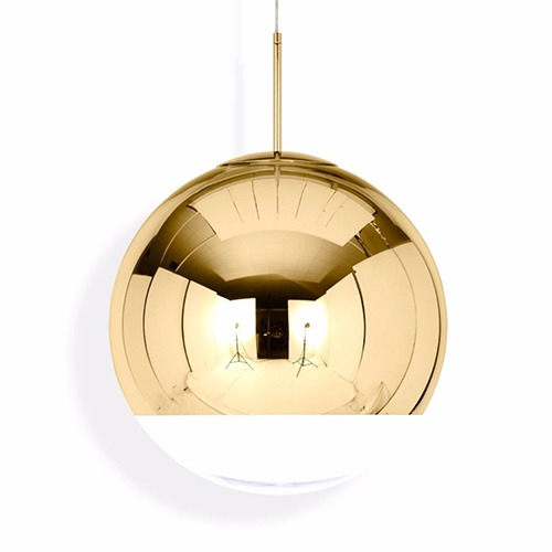 mirror-ball-light-series-gold_01