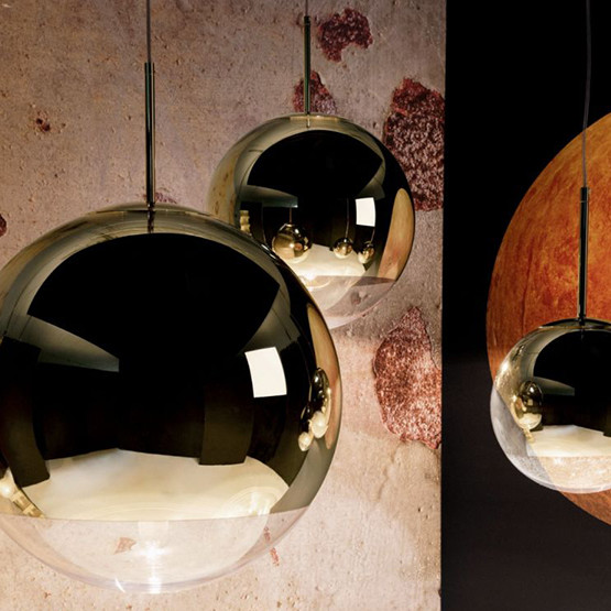 mirror-ball-light-series-gold_03