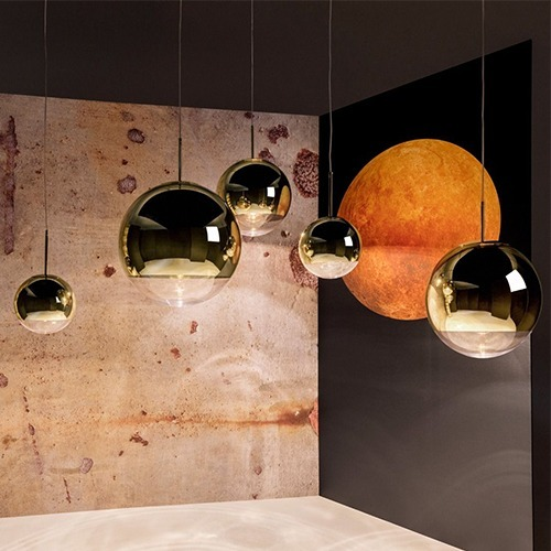 mirror-ball-light-series-gold_04