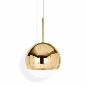 mirror-ball-light-series-gold_f